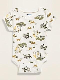 bcf90d9790579 Baby Boy Clothes – Shop New Arrivals | Old Navy