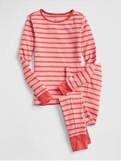 f3cb0f4b38dd1 Girls' Pajamas & Sleepwear | Gap