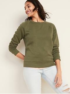 7386d3d2f81192 Women's Sweatshirts & Sweatpants | Old Navy