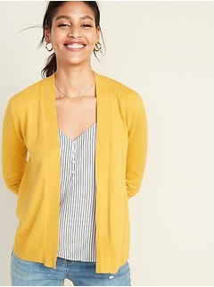 8796f4c13 Women's Cardigans & Sweaters | Old Navy