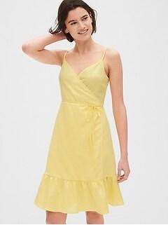 984d723c836 Women: Womens: Dresses & Jumpsuits | Gap