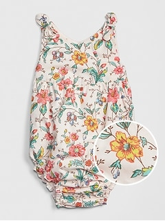 cc6efe430 Baby Girl Clothes | Gap
