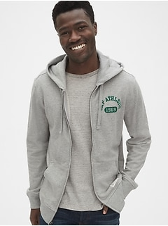 77199a7a Sweatshirts and Hoodies for Men | Gap
