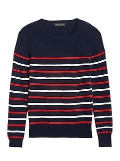 c6e394e1071 Women's Sweaters   Banana Republic