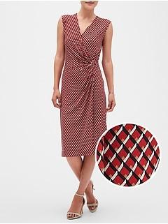 2a0ba4302466 WOMEN: DRESSES | Banana Republic Factory