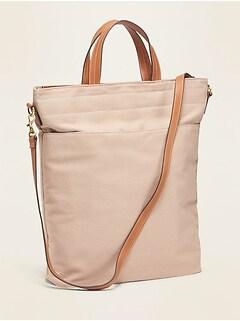 b79332aa1273 Women's Handbags & Purses   Old Navy