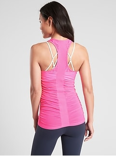 c785a62db5 All Activities | Athleta