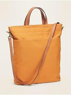 73b6b2758f Women's Handbags & Purses | Old Navy