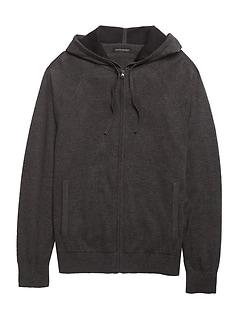 550ab9048 Men's Hoodies & Sweatshirts | Banana Republic