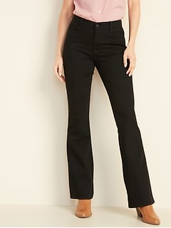 Women's Flare Jeans | Old Navy