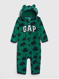 adc44a956 Baby Boy Clothes - Shop by Size   Gap