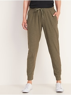 2d1acb978937 Tall Women's Activewear & Workout Clothes | Old Navy