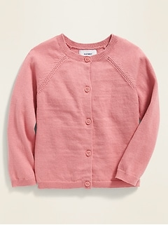 05e29114a771d Toddler Girl Sweaters and Cardigans   Old Navy