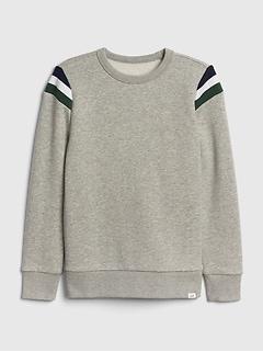 Boys\u0027 Clothing \u2013 Shop New Arrivals