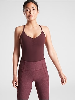 ec14bcbb5dfd5 Women's Tank Tops | Athleta