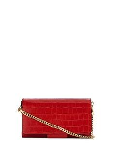 e2377df05f12 Women's Handbags & Purses | Banana Republic