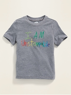 8725f03e6c861 Kids Clothes | Old Navy