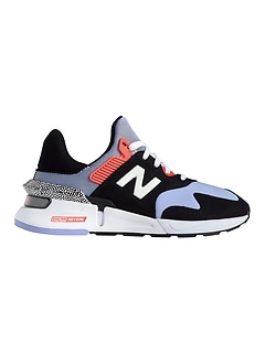 6cdbe4bf1dbc1 997 Sport Sneaker by New Balance®