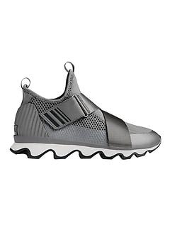 7dc29856401 Women's Shoes | Athleta