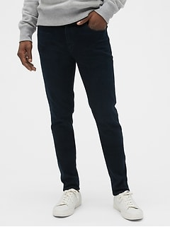 c459ca68 Men's Clothing – Shop New Arrivals | Gap