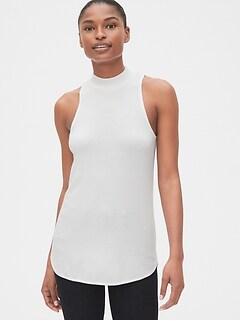 ae17526eeed Women's Tops & Button Down Shirts | Gap