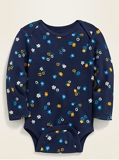 f79d3ad367a Baby Girl Clothes – Shop New Arrivals | Old Navy