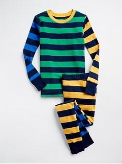 1ecd667f6565 Boys' Pajamas & Sleepwear   Gap