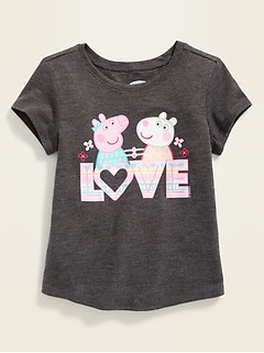 42b4891f04d5b Toddler Girl Clothes – Shop New Arrivals | Old Navy
