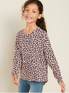 8c4ab86b2 Girls' Clothing – Shop New Arrivals | Old Navy