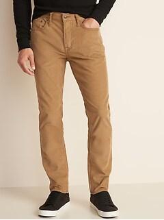 f0d9dd7e2aee1 Men's Pants | Old Navy