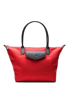 272a727a2cd Women's Handbags & Purses | Banana Republic