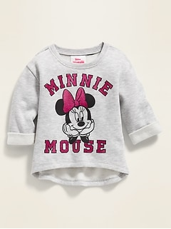 Toddler Girl Graphic Tees | Old Navy