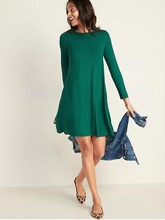 outlet on sale footwear rock-bottom price Women's Dresses | Old Navy
