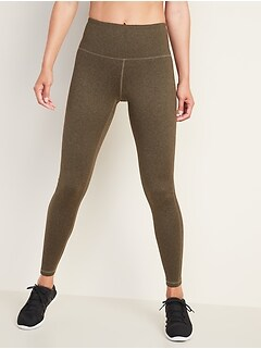 best place for online for sale good selling Tall Women's Activewear & Workout Clothes | Old Navy