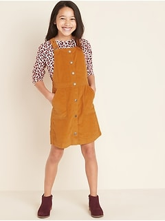 b271a88690e Girls' Clothing – Shop New Arrivals | Old Navy