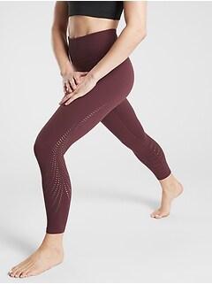 80f793d1ecd45 Tall Athletic Pants, Running Tights & Shorts | Athleta