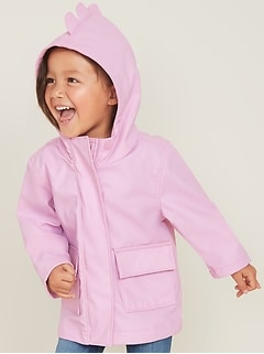 Toddler Girl Jackets, Coats & Outerwear | Old Navy