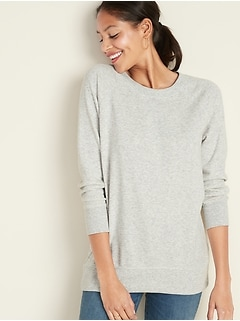 Women's Sweatshirts & Sweatpants | Old Navy