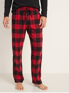 beauty big discount outlet boutique Men's Pajamas & Sleepwear   Old Navy