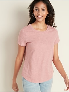 737fa61d Women's T-Shirts   Old Navy