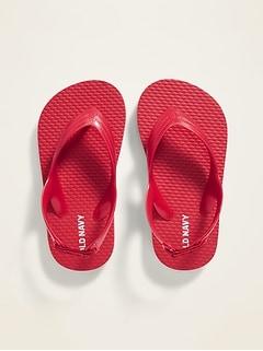 Toddler Girl Shoes \u0026 Flip-Flops   Old Navy