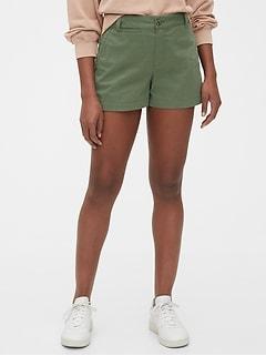 Women's Shorts | Gap