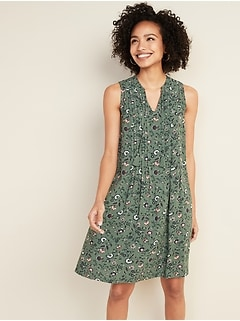 New Fashion Sleeveless Party Flower Cocktail Women High Slit Navy Maxi Dress USA