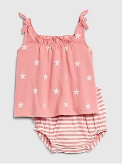 Newborn Baby Girl Boy I Love NH New Hampshire RomperRomper Jumpsuit Short Sleeved Bodysuit Tops Clothes