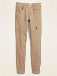 New Womens Blue Wide Leg NEXT Jeans Size 14 12 10 Long Regular RRP £30