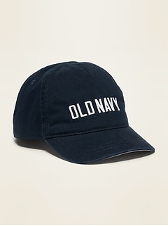Toddler Boy Hats Accessories More Old Navy