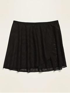 Girls' Active Skirts & Skorts Shop All Activewear | Old Navy