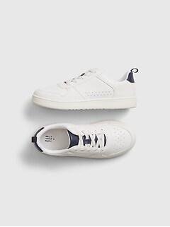 Boys Shoes   Gap