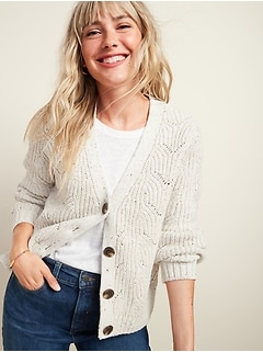 Women's Cardigans Sweaters   Old Navy