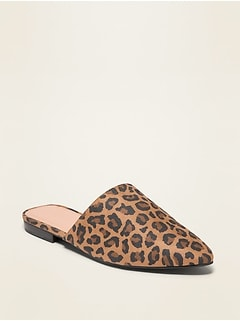 Women's Shoes | Old Navy
